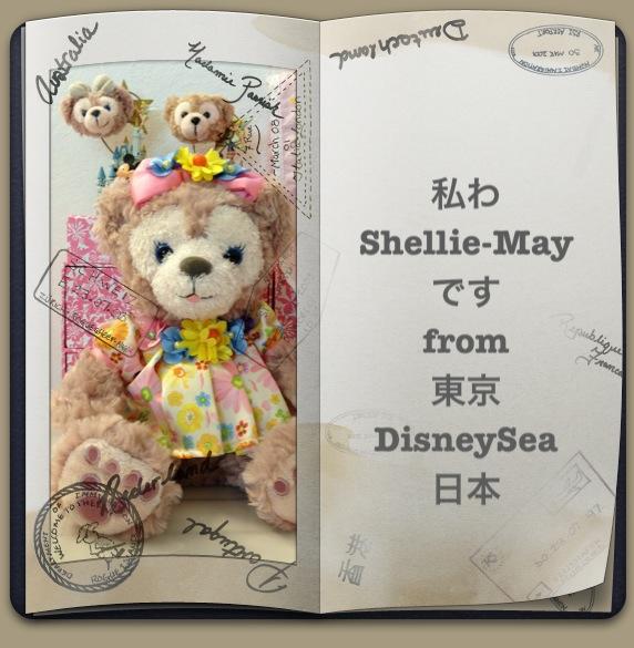 Shellie-May @sweethomemoms.com